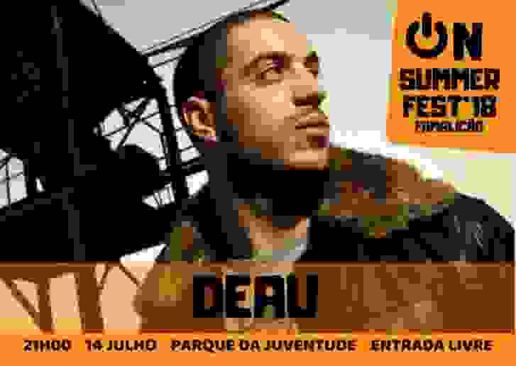 on-summer-fest-no-parque-da-juventude