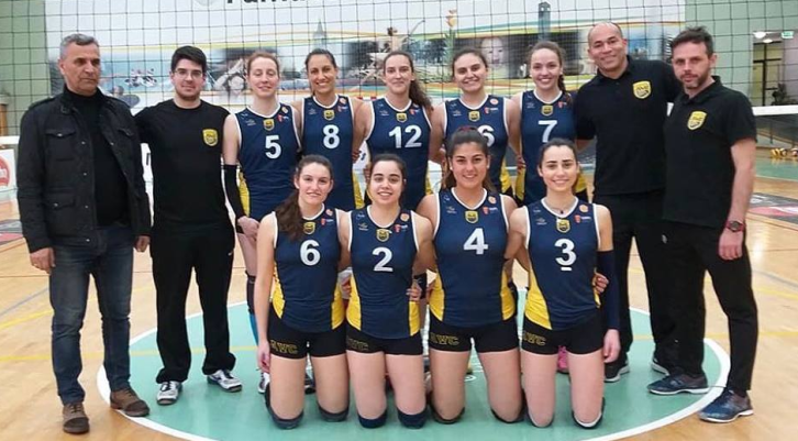 equipa-b-do-avc-apurada-para-fase-final
