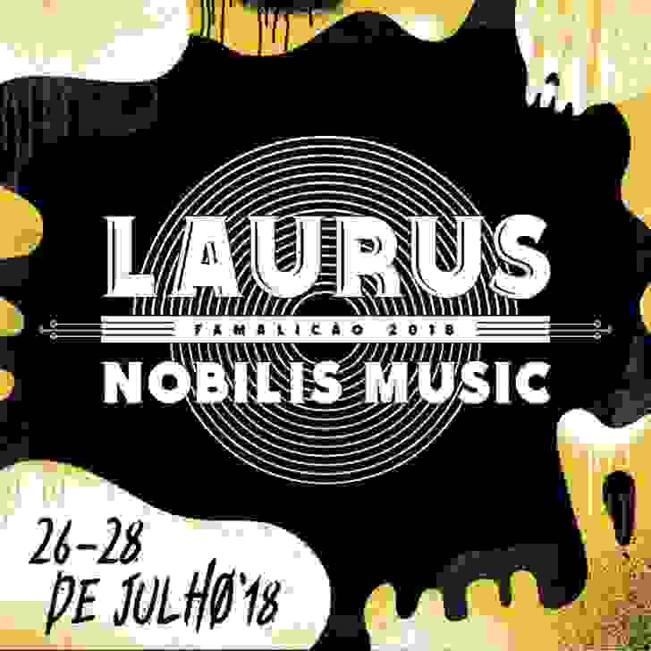 20-bandas-no-cartaz-do-festival-laurus-nobilis