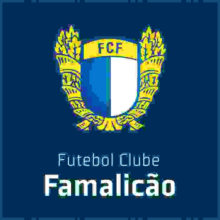 quantum-pacific-group-adquire-51-do-capital-da-sad-do-fc-famalicao