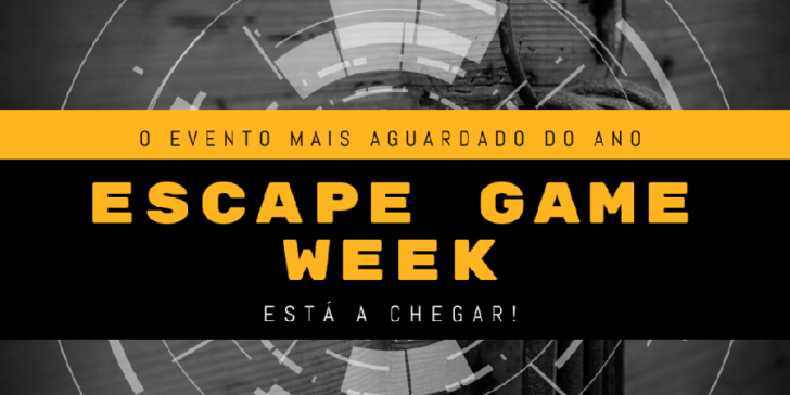 escape-game-week-comeca-hoje