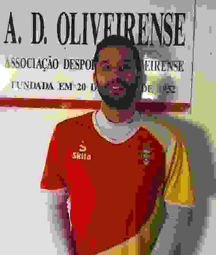 reforcos-para-a-ad-oliveirense