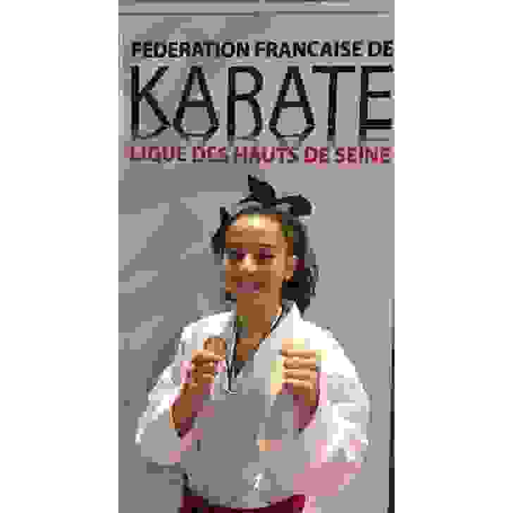 lea-barros-representa-portugal-no-europeu-de-karate