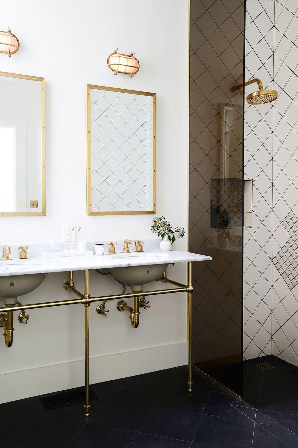 a-exposição-do-hardware-design-de-interiores-para-as-casa-de-banho-em-2019