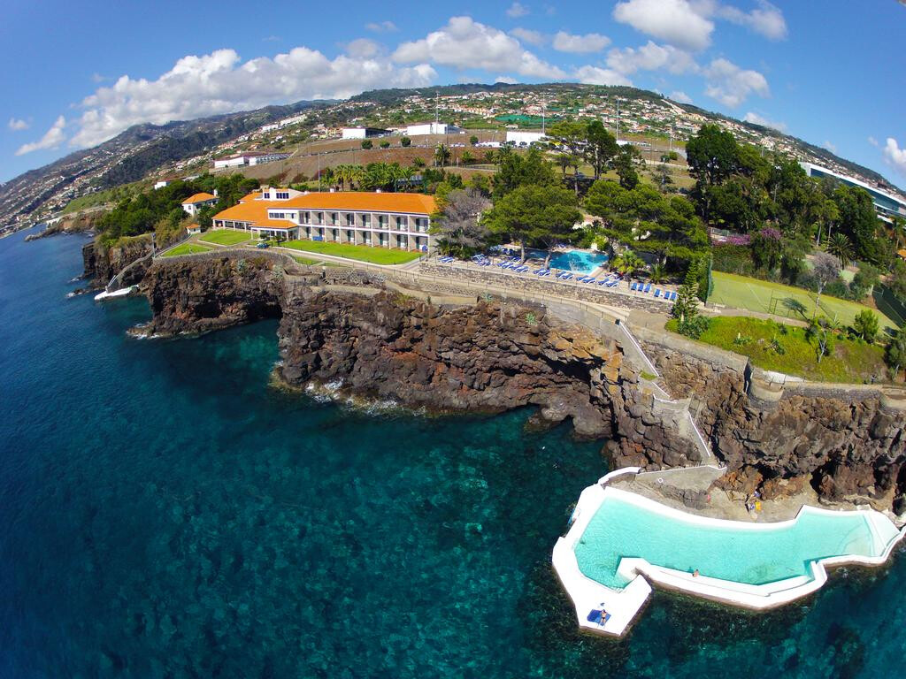 hotel-albatroz-madeira-onde-dormir-melhores-hotéis-visitar-a-Madeira