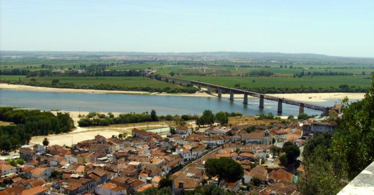Santarém-escapadinhas-no-centro-de-portugal