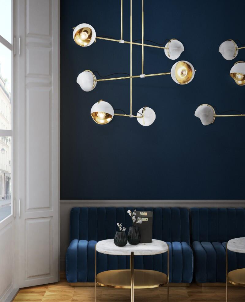 lâmpadas-de-parede-design-de-interiores-em-2019