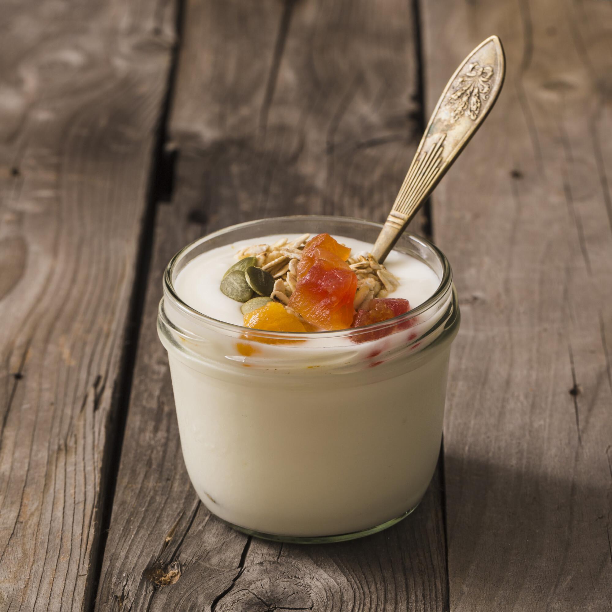 o-que-é-iogurte-skyr