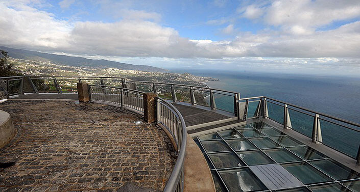 Cabo-Girão-visitar-a-Madeira