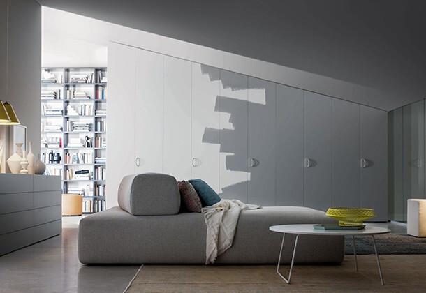 consistência-design-de-interiores-em-2019