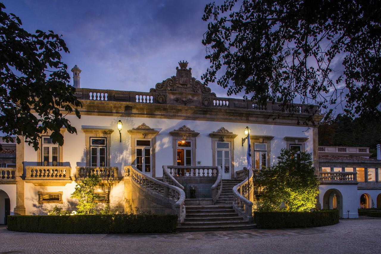 Hotel-Quinta-das-Lágrimas-escapadinhas-no-centro-de-portugal