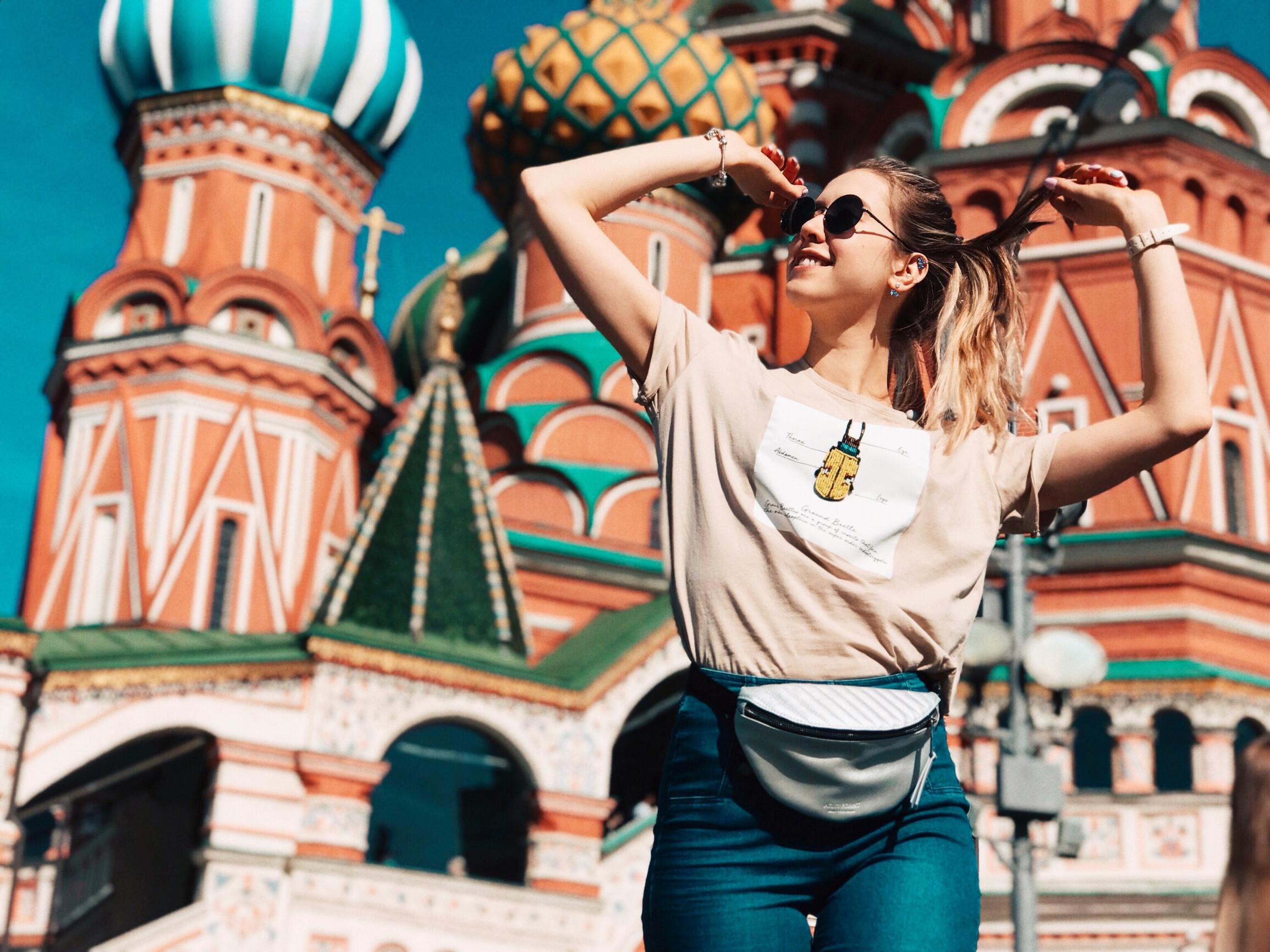moscovo-cidade-mais-baratas-para-visitar-na-Europa