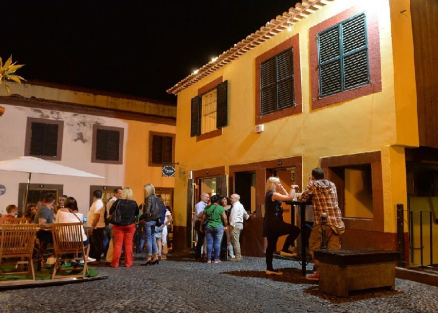 Venda-Velha-visitar-a-Madeira