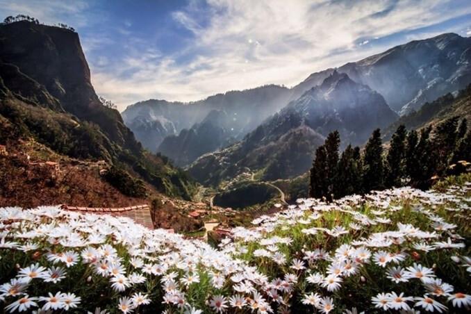 curral-das-freiras-visitar-a-Madeira
