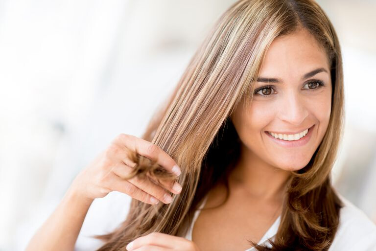 cabelo-liso-tendências-de-cabelo-para-2019