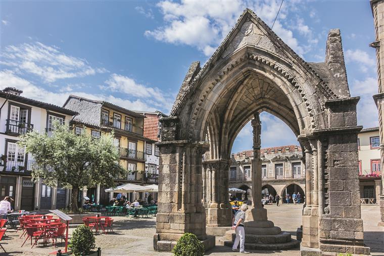 escapadinhas-no-norte-Guimarães