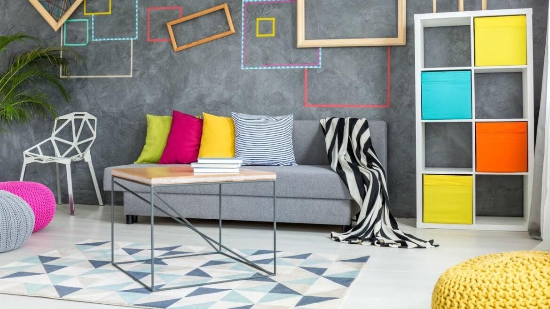 harmonia-design-de-interiores-em-2019