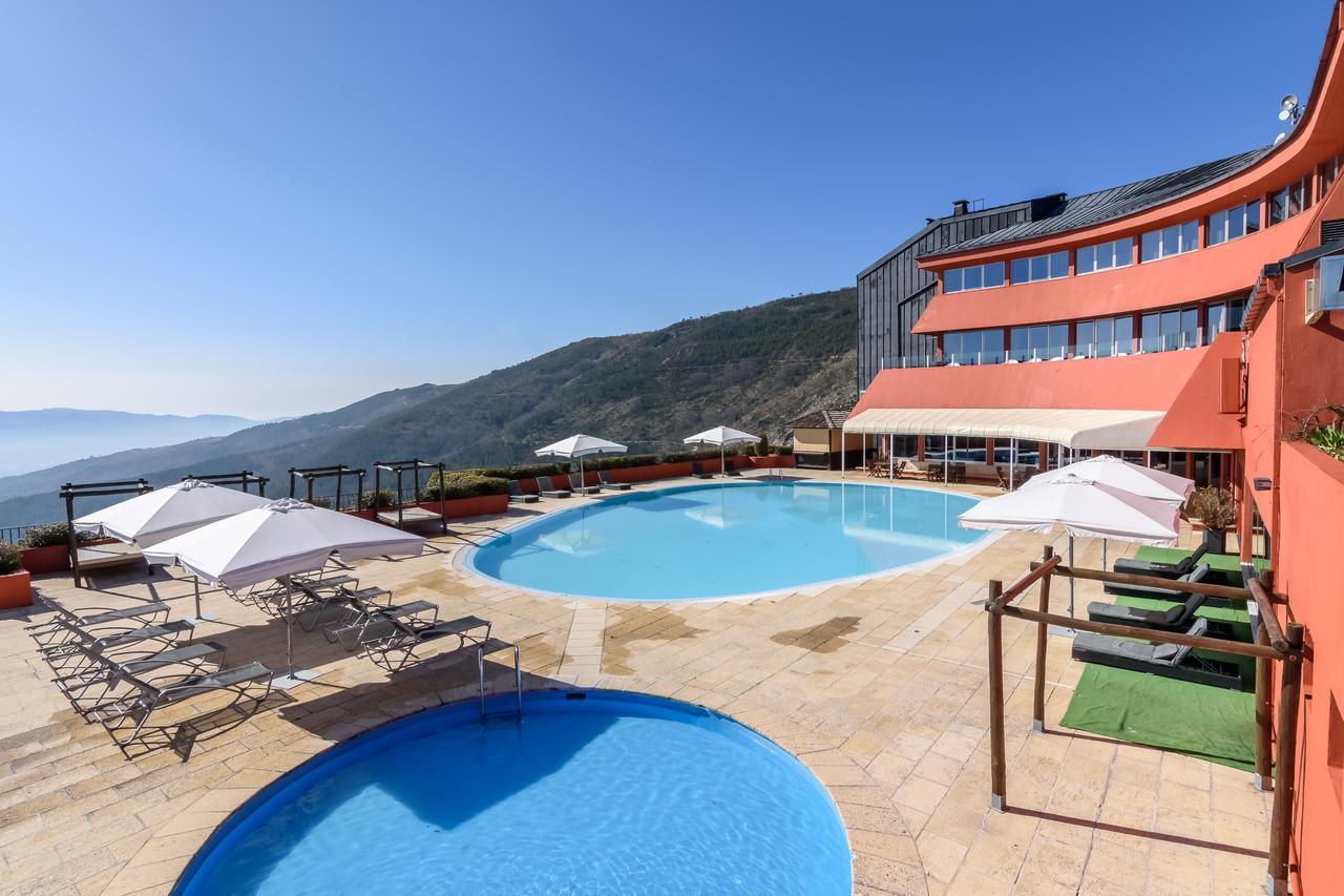 Luna-Hotel-dos-Carqueijais-escapadinhas-no-centro-de-portugal