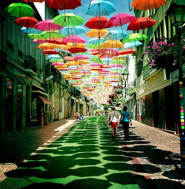 gueda-guarda-chuvas-escapadinhas-no-centro-de-portugal