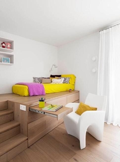 móveis-multifuncionais-design-de-interiores-em-2019