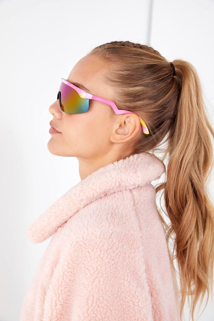 tendências-de-óculos-de-sol-óculos-de-ciclista