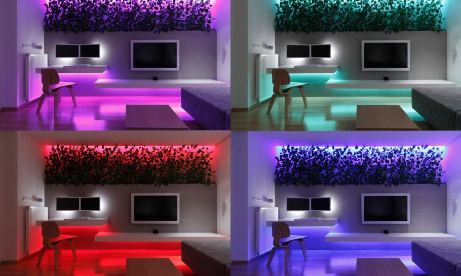 inspiração digital-design-de-interiores-em-2019