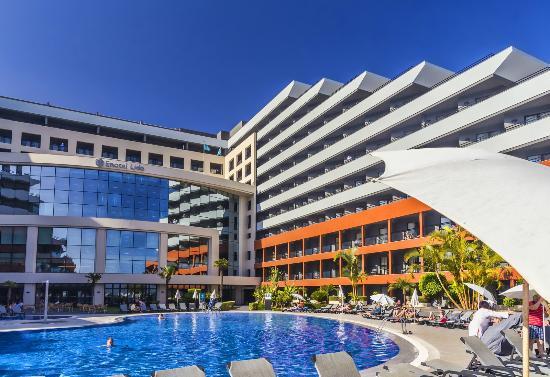 Enotel-Lido-Madeira-melhores-hotéis-onde-dormir-visitar-a-Madeira