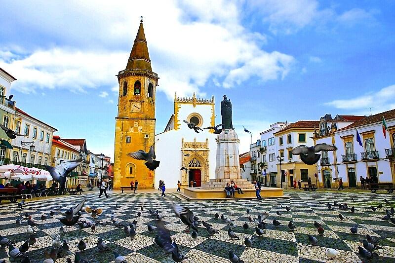 tomar-escapadinhas-no-centro-de-portugal