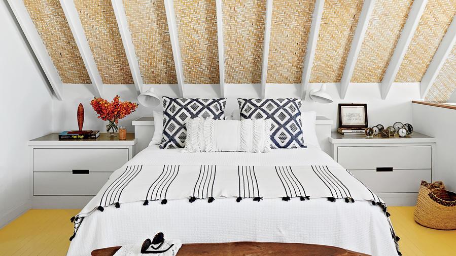tetos-pintados-design-de-interiores-em-2019