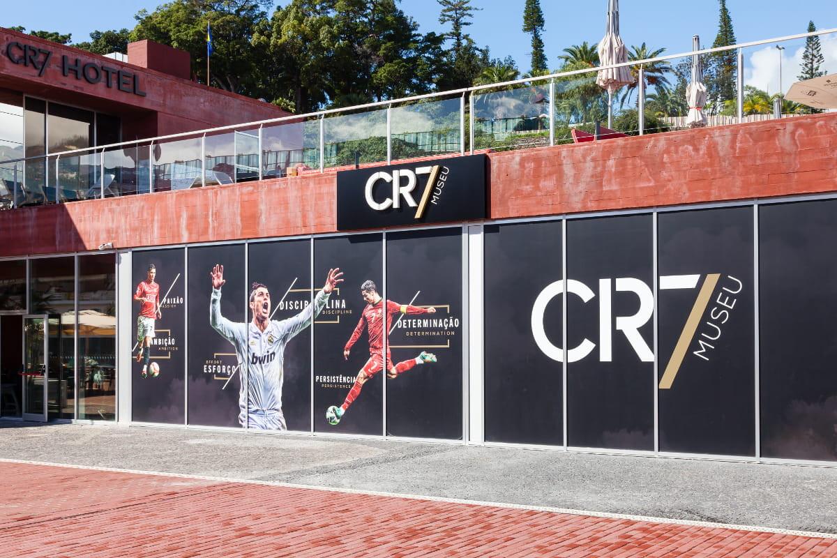 Museu-Cristiano-Ronaldo-o-que-fazer-na-Madeira-com-chuva