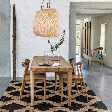 la-redoute-design-de-interiores-em-2019