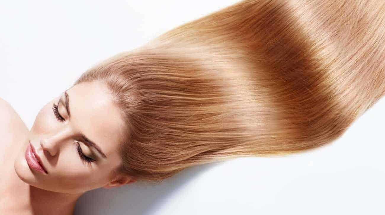 cabelo-glossy-tendências-de-cabelo-para-2019