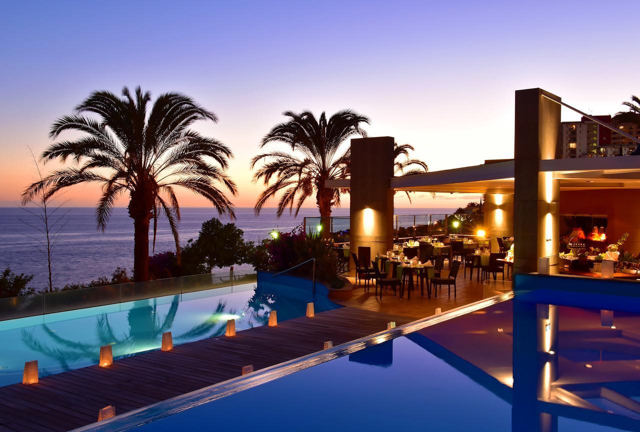 Pestana-Promenade-Ocean-Resort-Funchal-onde-dormir-na-Madeira-visitar-a-Madeira