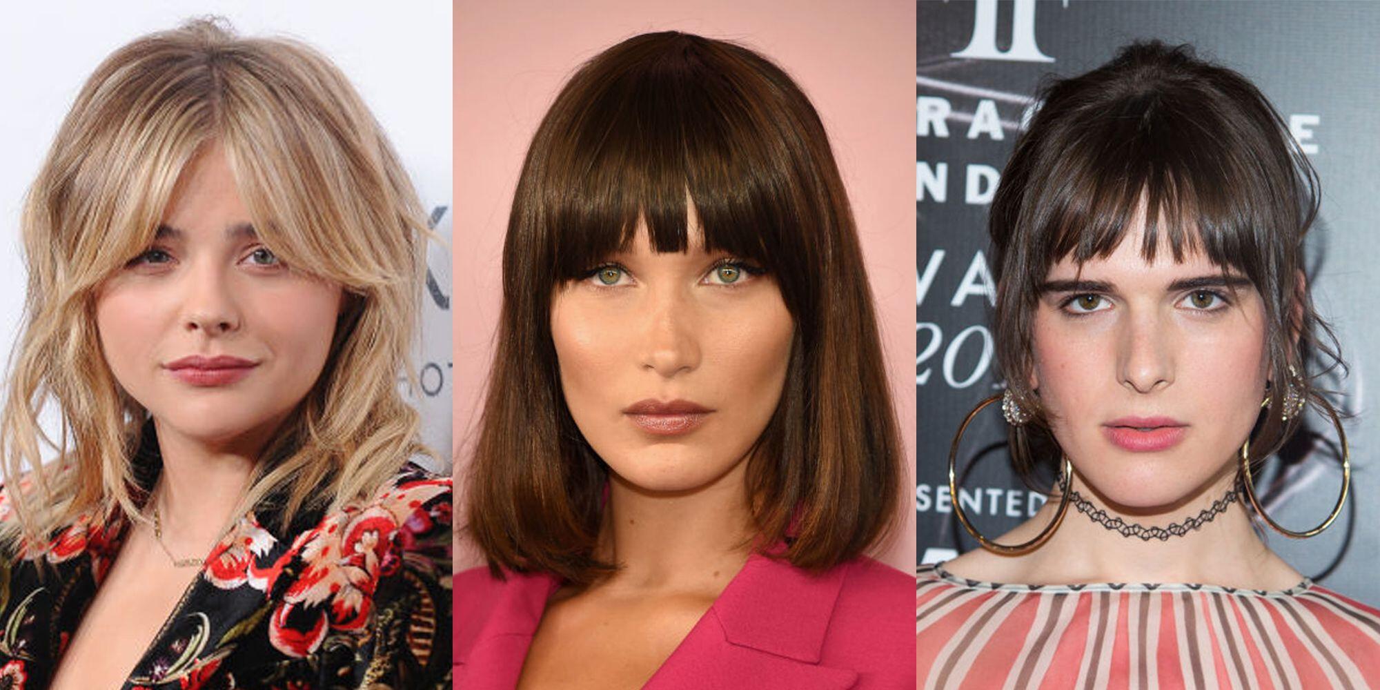 fringe-tendências-de-cabelo-para-2019