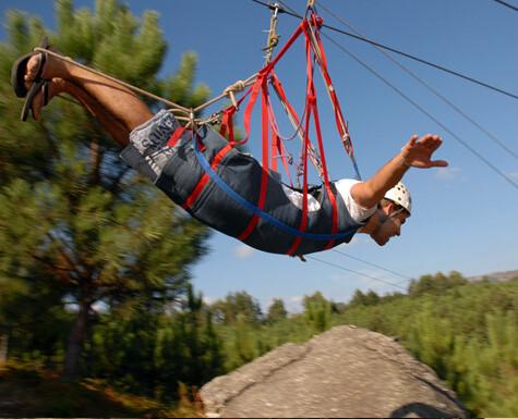 escapadinhas-no-norte-Slide-Super-Homem-atividades-no-norte