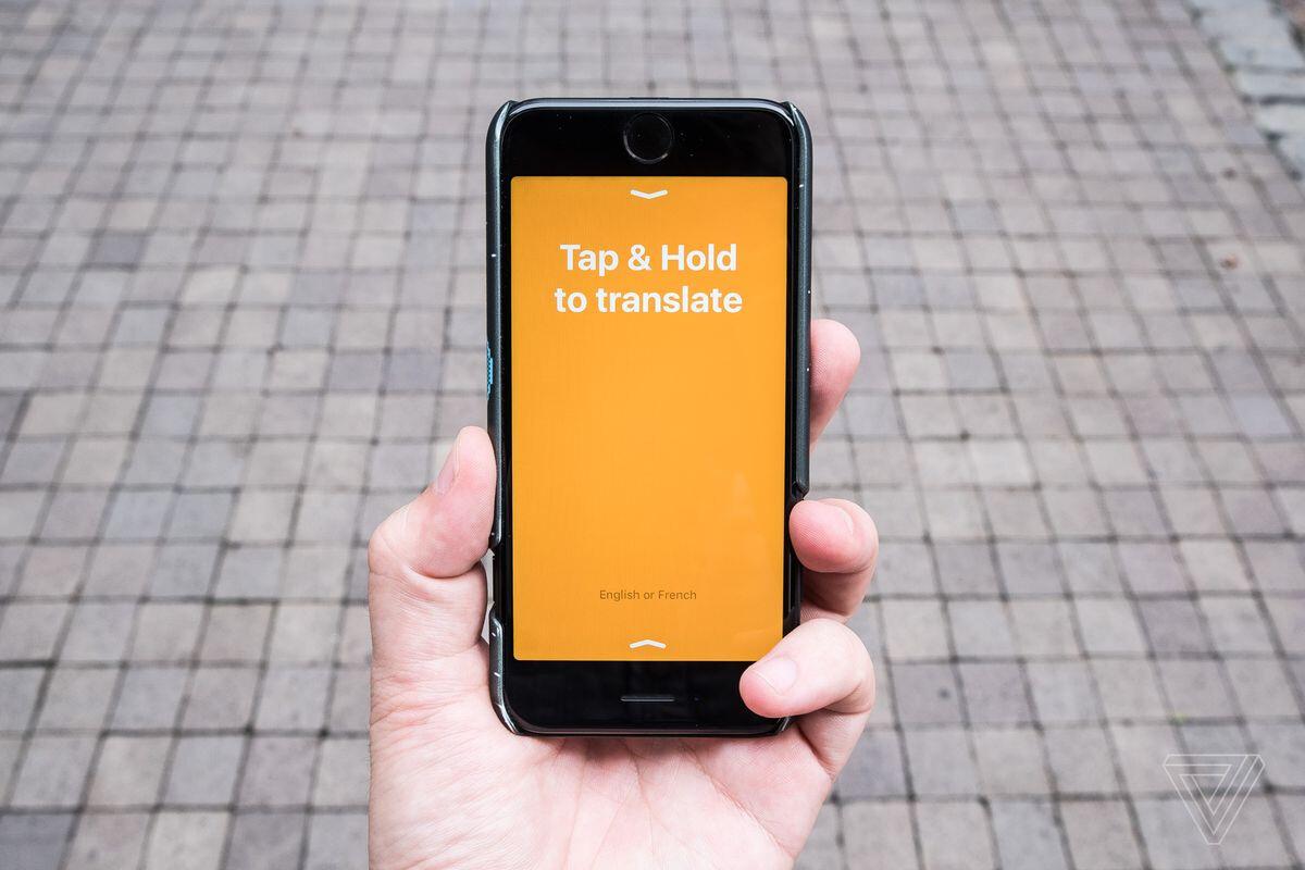 itranslate-5-melhores-apps-de-tradução-em-tempo-real-em-viagem