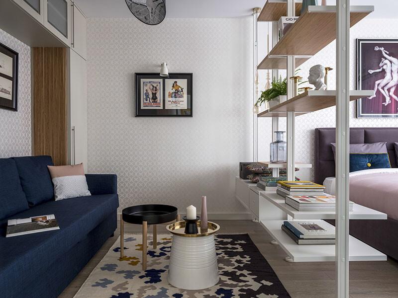 mesa-pequena-design-de-interiores-em-2019