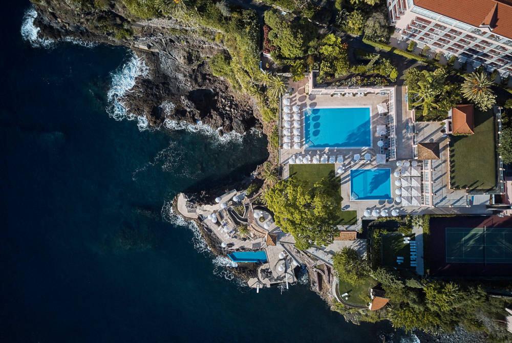 Belmond-Reid's-palace-onde-dormir-melhores-hotéis-visitar-a-Madeira
