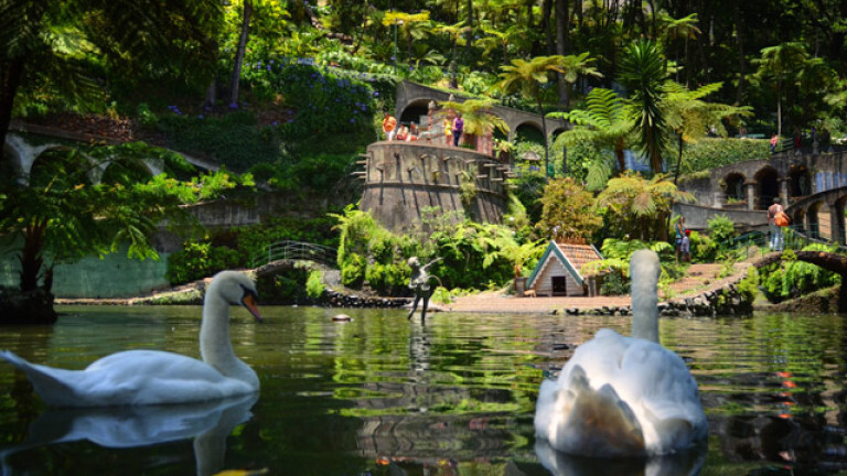 jardim-tropical-monte-palace-visitar-a-madeira-o-que-fazer-em-3-dias