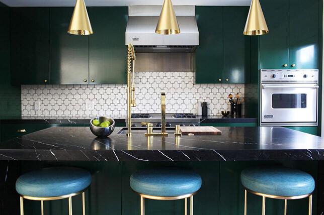 verde-escuro-design-de-interiores-em-2019