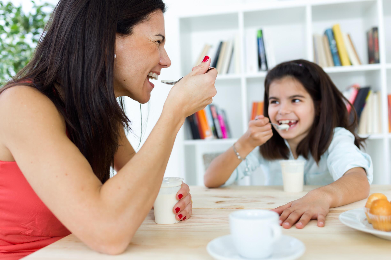 quem-deve-consumir-iogurte-Skyr