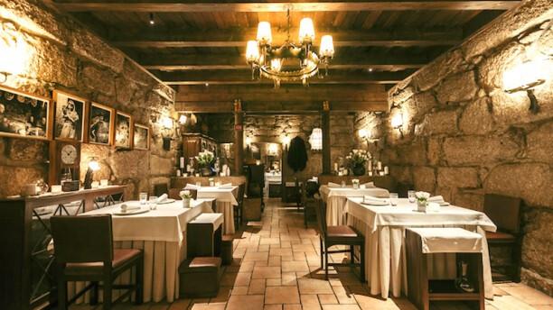 escapadinhas-no-norte-o-paparico-porto-restaurantes-no-norte