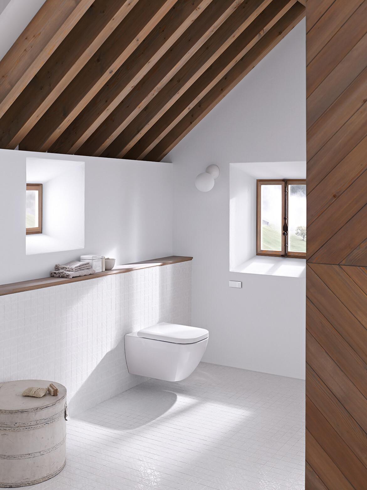 sanita-flutuante-design-de-interiores-para-as-casa-de-banho-em-2019