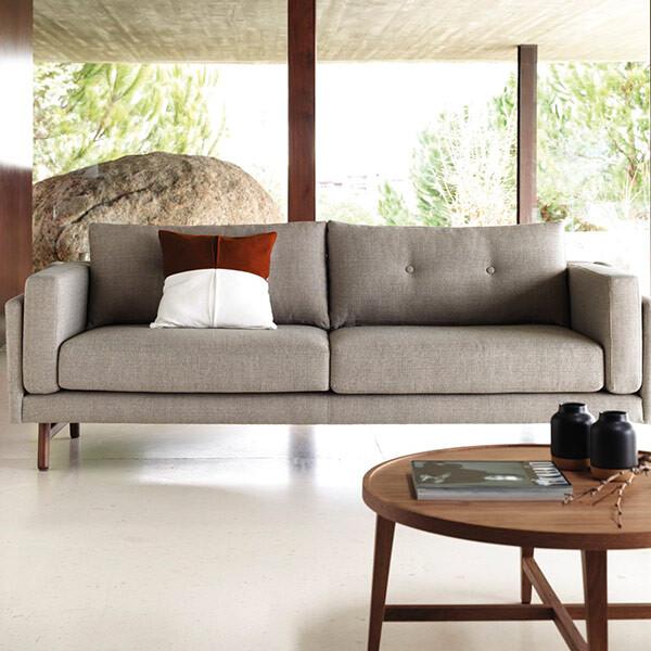 el-corte-inglesdesign-de-interiores-em-2019