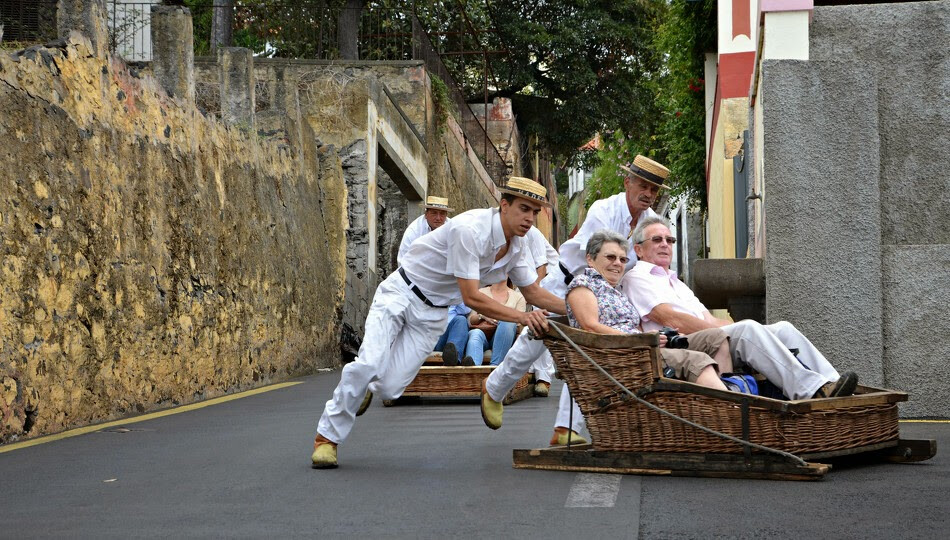 carros-de-cestos-visitar-a-Madeira