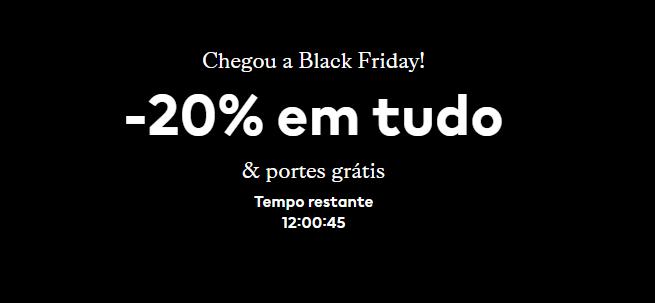 H&M-melhores-promoções-de-black-friday