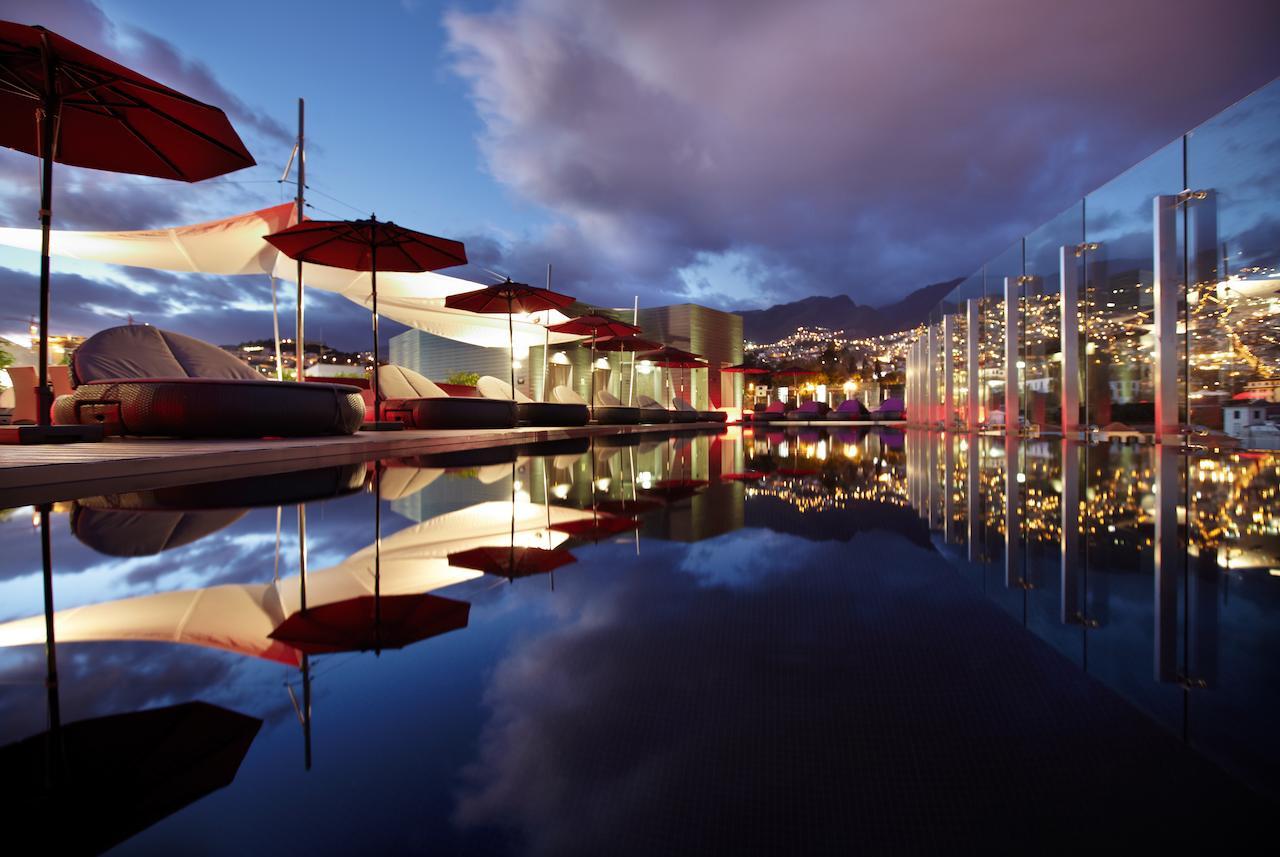 The-Vine-Hotel-Funchal-onde-dormir-visitar-a-Madeira