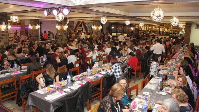 jantares-música-e-animação-visitar-a-Madeira