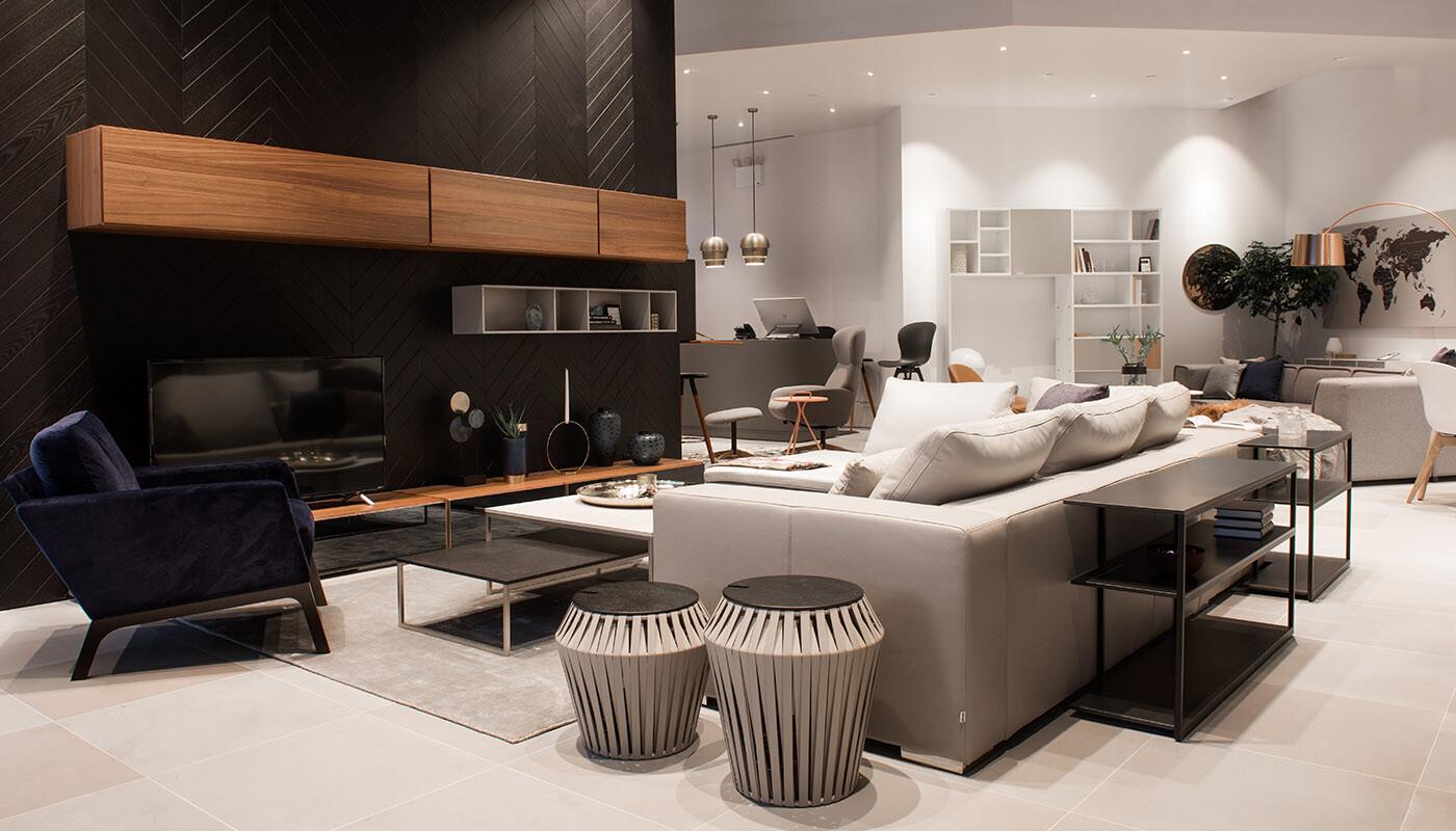 boconcept-design-design-de-interiores-em-2019