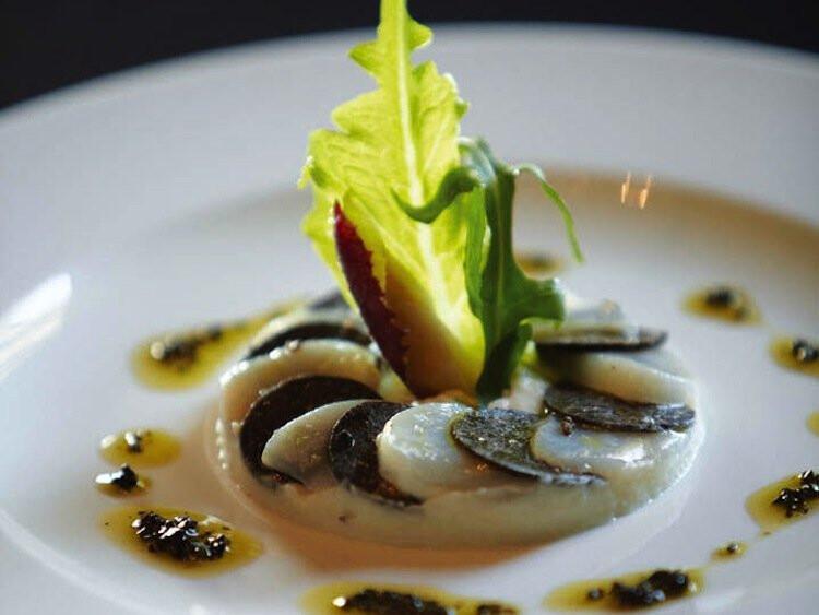 Restaurante-Uva-visitar-a-Madeira